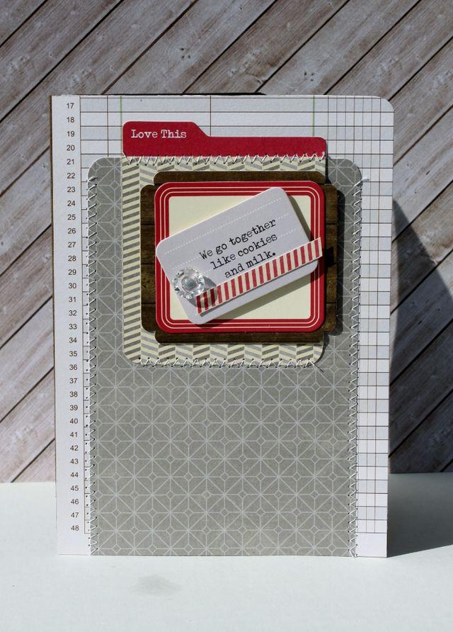 Cookies & Milk Card Pfolchert (735x1024)