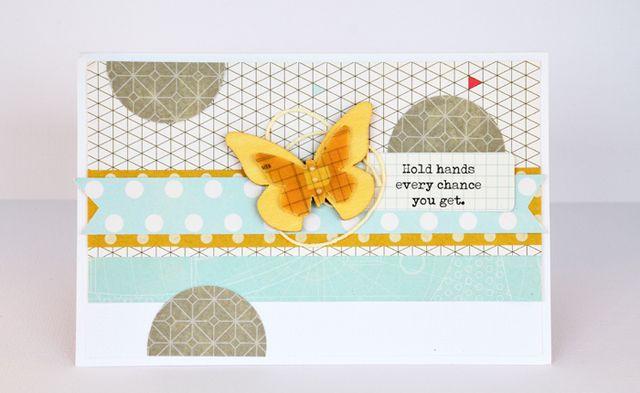 Jillibean Soup_Leanne Allinson_CHA card 1_hold hands