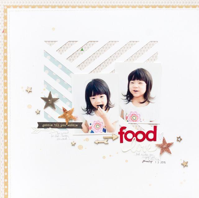 LO-Jessy-FoodLove