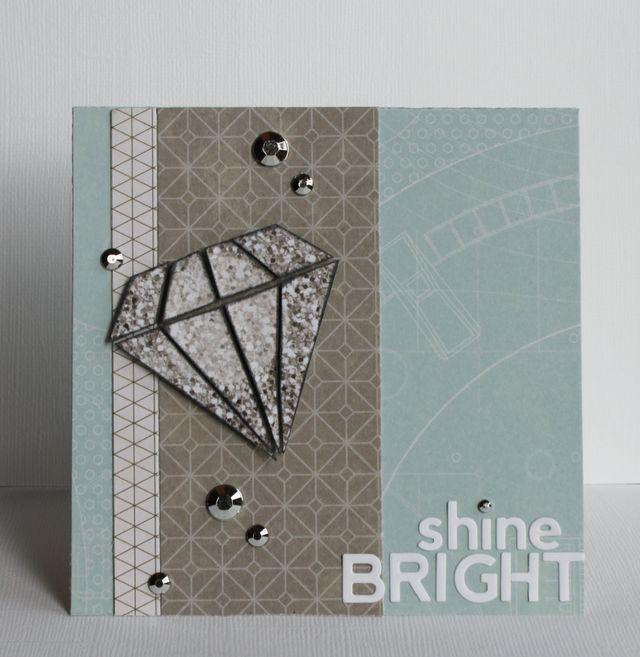 Shine Bright Card Pfolchert (1246x1280)