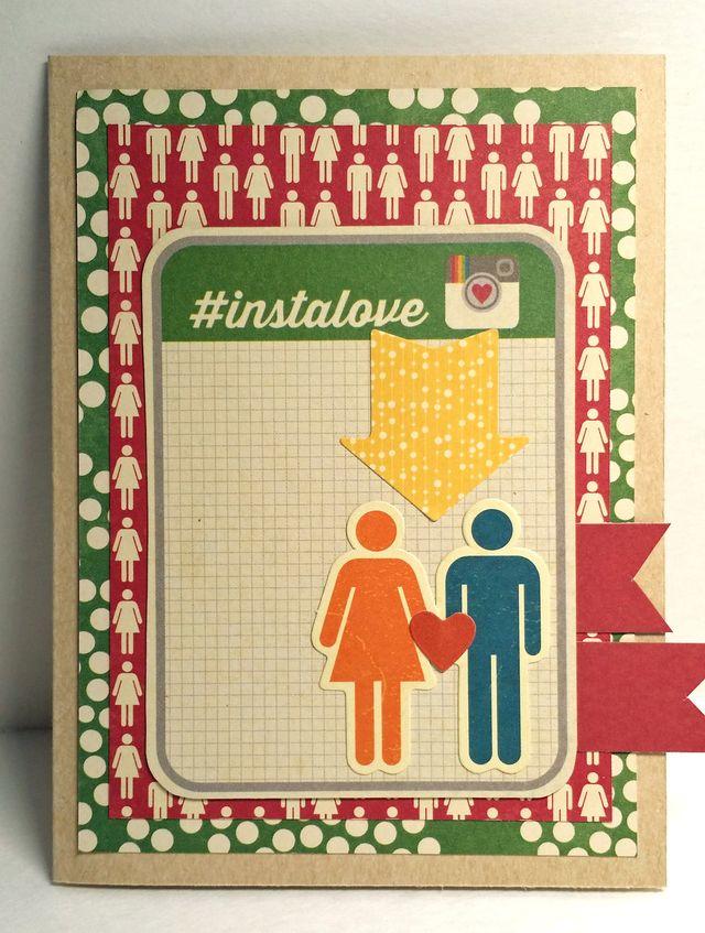 Card-Kim-Insta Love