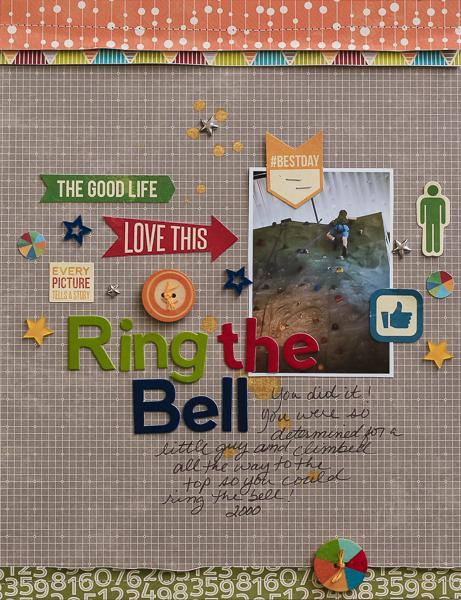RingTheBell_DianePayne-1