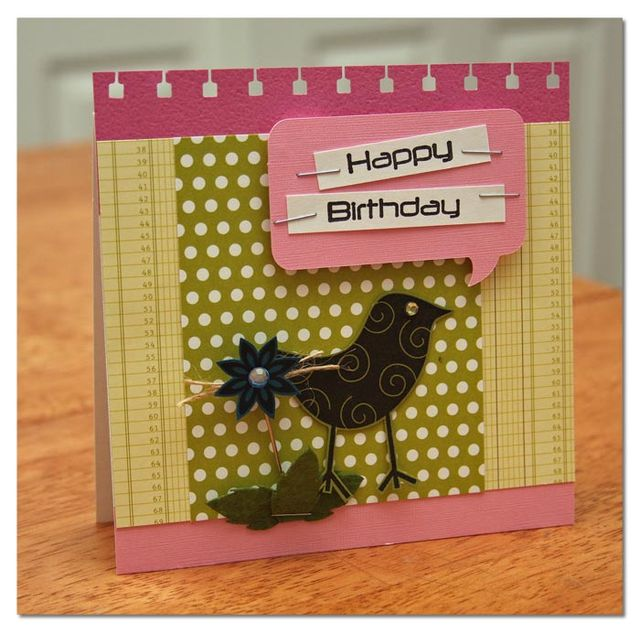 Happy-Birthday-Card-JBS-CPS
