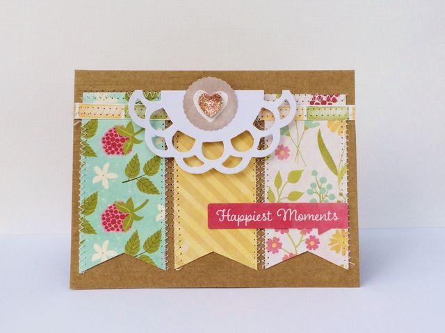 Happiest Moments Card Pfolchert2 (1024x768)