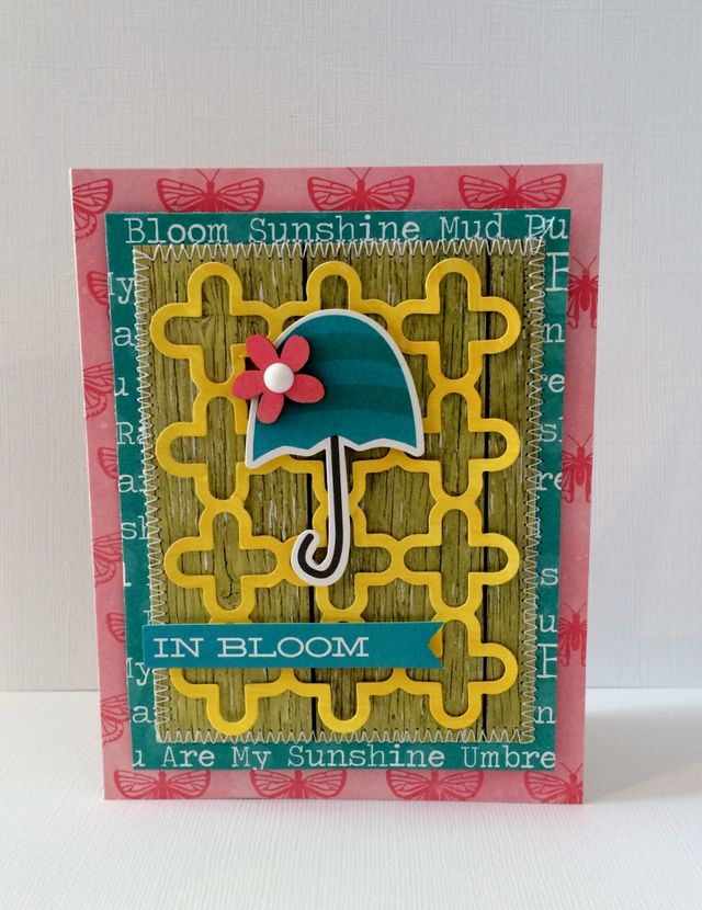In Bloom Card Pfolchert (790x1024)