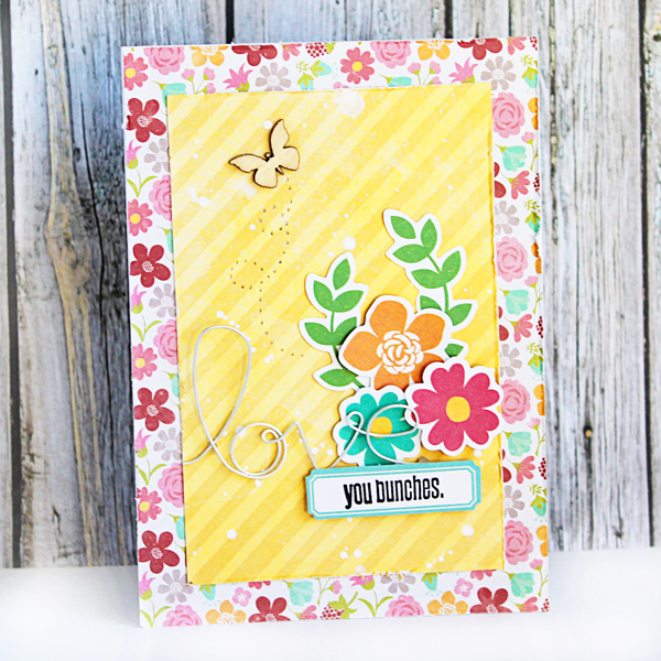 JBS-Love-You-Bunches-Card-Gail-Lindner