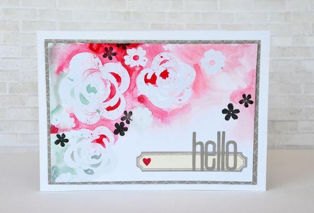 Jillibean Soup_Leanne Allinson_card_hello