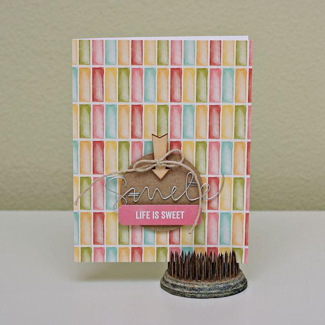 SUmmer-JBS-life-is-sweet-card