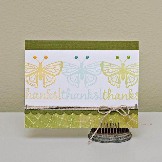 Summer-JBS-thanks-stamped-card