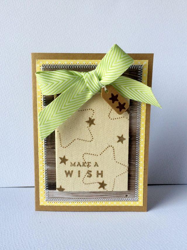 Make A Wish Tag Card Pfolchert (767x1024)